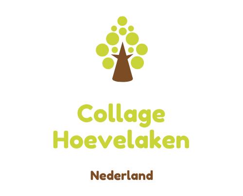 Collage-hoevelaken.nl